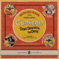 vinyle-cuphead-fr