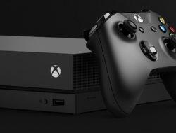 Black Friday : Votre guide pour toutes les promotions Xbox One !