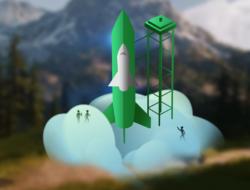 Project xCloud : La Xbox Scarlett remplacera la Xbox One S