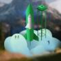 Le xCloud accueille 5 nouveaux jeux !