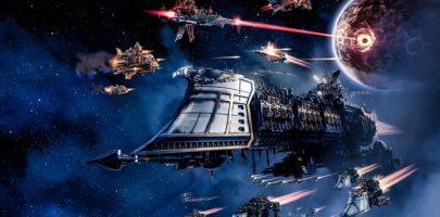 Battlefleet-Gothic-Armada-Cover-MS