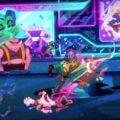 Battletoads sortira le 20 août sur Xbox One et PC !