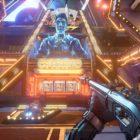 """Borderlands 3: vidéo de gameplay du prochain DLC """"Moxxi's Heist of the Handsome Jackpot"""""""