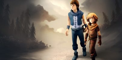 Brothers-A-Tale-Of-Two-Sons-Cover-MS