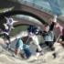 Dragon Ball Xenoverse 2 : Vers la mise à jour 10 et le lancement du DLC «Ultra Pack 2»