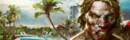 Dead-Island-Definitive-Edition-Cover-MS
