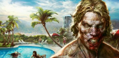 Dead-Island-Definitive-Edition-Cover-MS