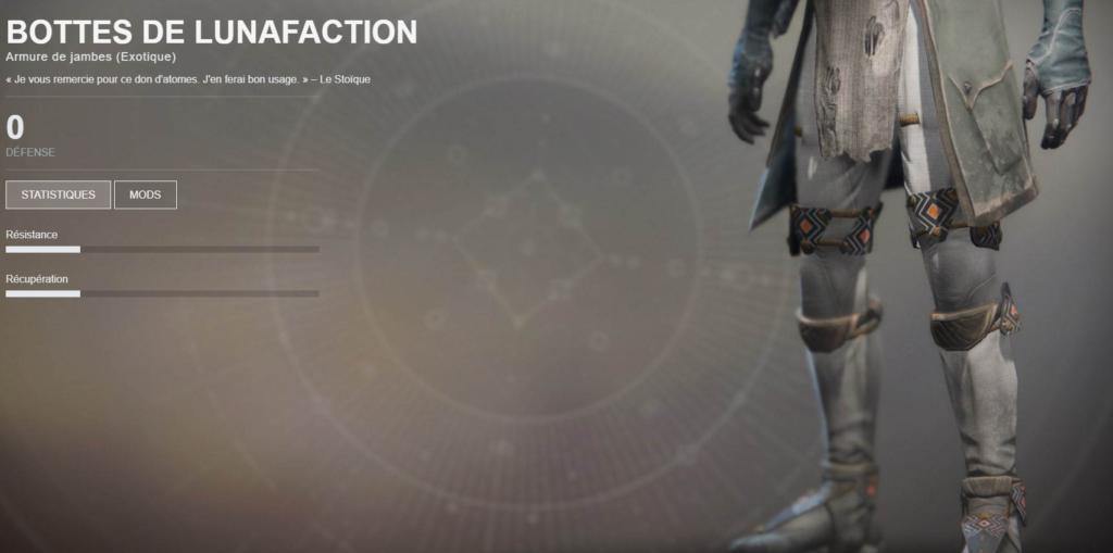Destiny-2-Bottes-de-lunafaction