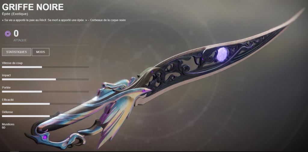 Destiny-2-Griffe-Noire