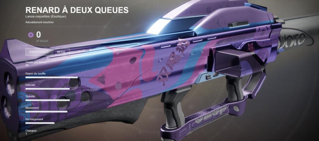 Destiny-Renard-2-queues