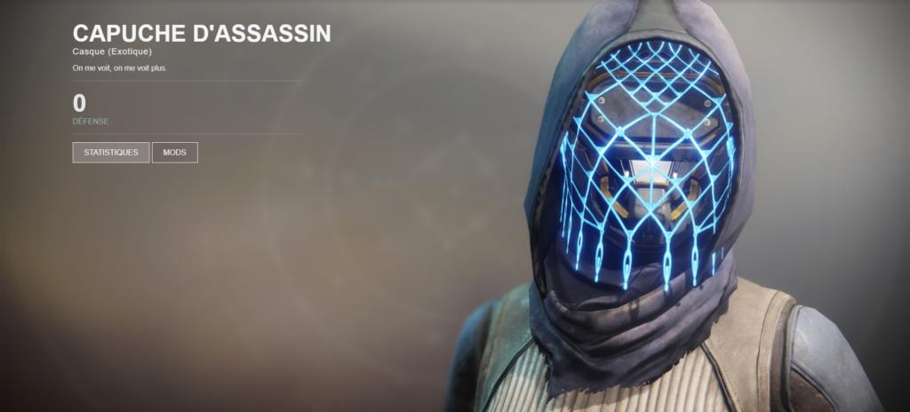 Destiny2_Capuche_assassin