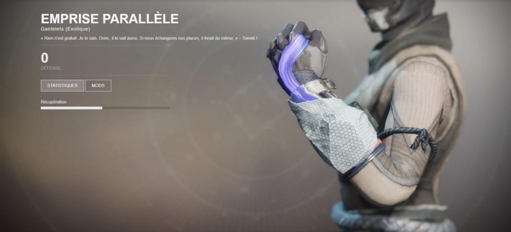 Destiny2_Emprise_parallele