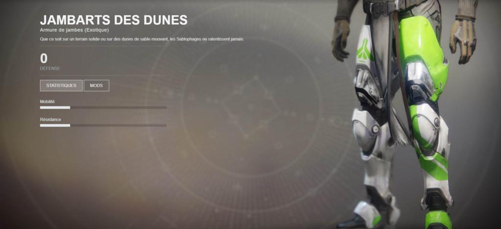 Destiny2_Jambarts_des_dunes