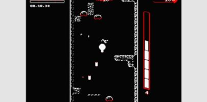 Downwell-Cover-MS