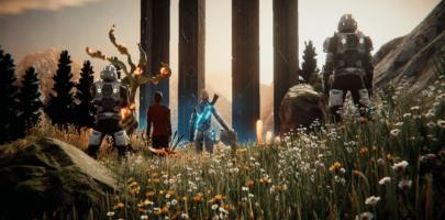 Everreach_Project_Eden_scene_final_light