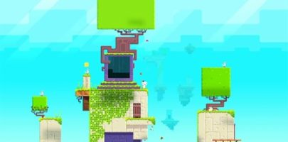 FEZ-Cover-MS
