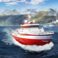 Fishing-Barents-Sea-Cover-MS