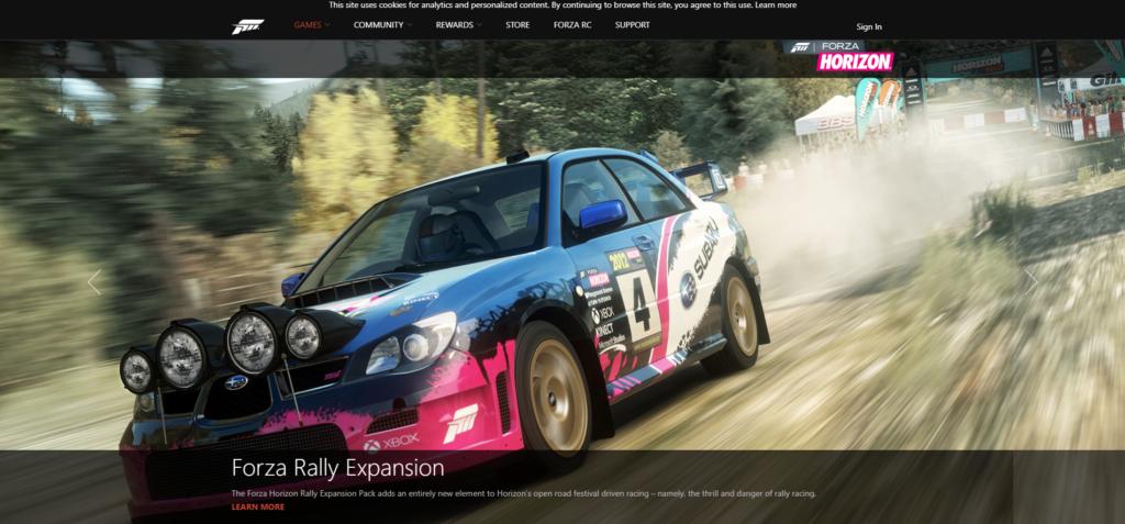 Forza-Horizon-4-Rally-Expansion