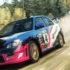 Forza Horizon 4 : une extension Rally et de nouveaux défis tout bientôt ?