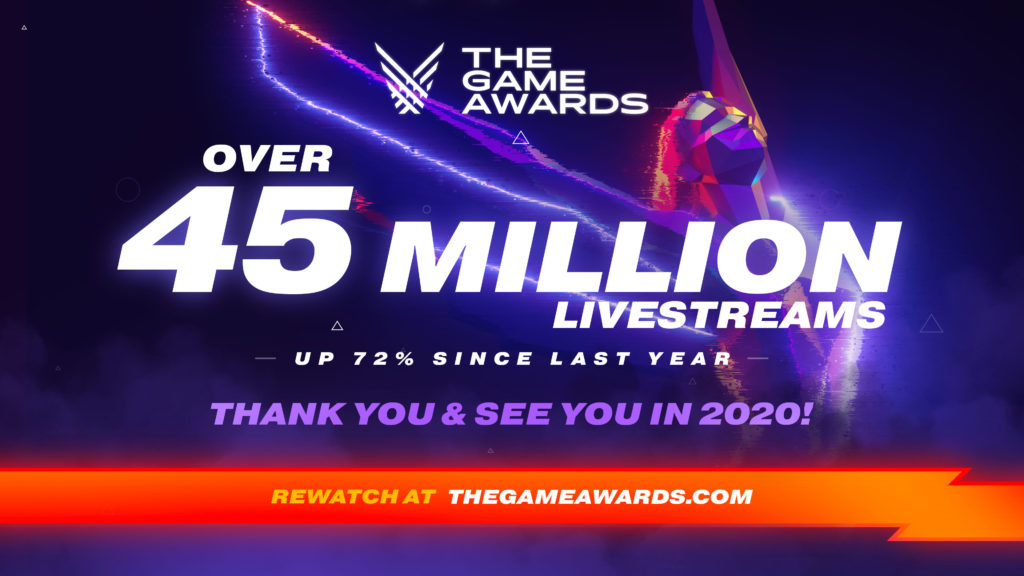 Game_Awards_45_Millions