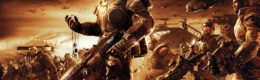 Gears-Of-War-2-Cover-MS