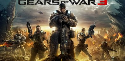 Gears-Of-War-3-Cover-MS