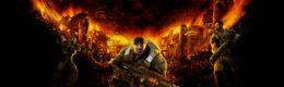 Gears-Of-War-Cover-MS