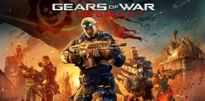 Gears-Of-War-Judgment-Cover-MS