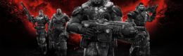 Gears-Of-War-Ultimate-Edition-Cover-MS