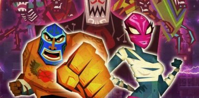 Guacamelee-Super-Turbo-Championship-Edition-Cover-Release