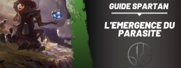 Guide_Spartan_Emergence_Parasite