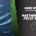 Halo – Le Guide Spartan : Précurseurs et Forerunners, le berceau de la Saga, Part IV