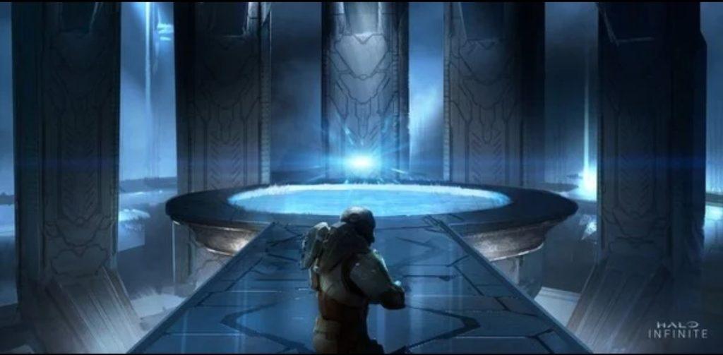 Halo-Infinite_artwork