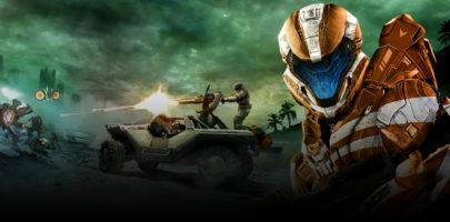 Halo-Spartan-Strike-Release-Picture