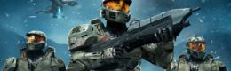 Halo-Wars-Definitive-Edition-Cover-MS
