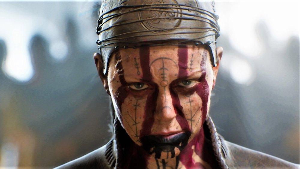 Les premiers jeux Xbox Series X pourraient se montrer très bientôt !