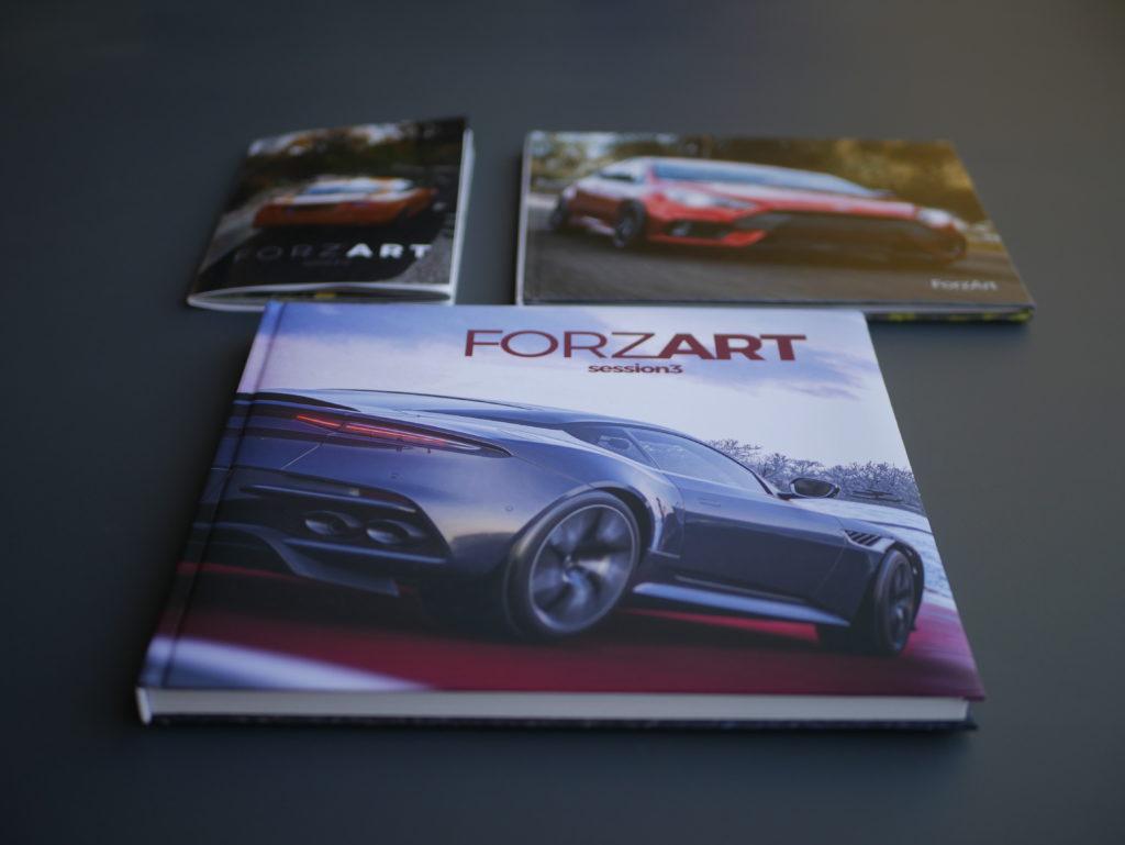 ForzArt_book_1