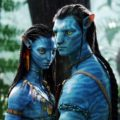Avatar-personnage