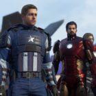 Marvel's Avengers se dévoile un peu plus dans sa première War Table