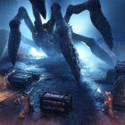 Gears Tactics : un jeu solo sans microtransactions