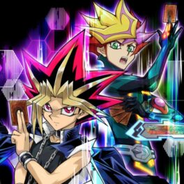 Yu-Gi-Oh-Legacy-Of-The-Duelist-Link-Evolution-Promotional-Picture