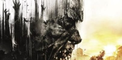 Dying-Light-Cover-MS