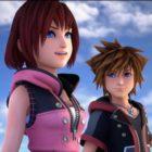 Kingdom Hearts 3 : ReMind donne plus de détails