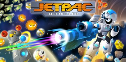 Jetpac-Refuelled-Cover-MS
