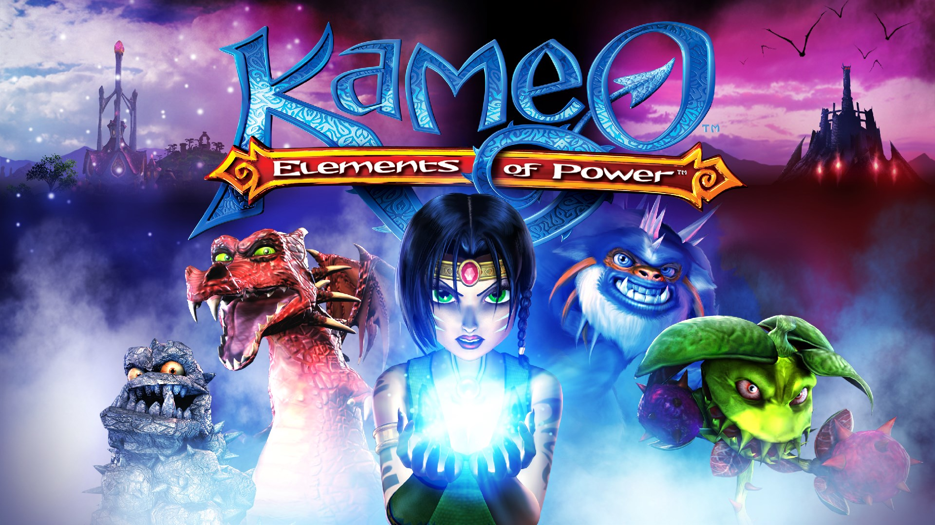 Kameo-Elements-Of-Power-Cover-MS