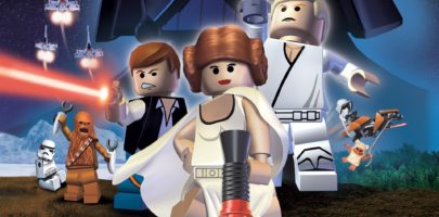 Lego-Star-Wars-II-The-Original-Trilogy-Cover-MS