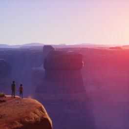 Test – Life is Strange 2 saison complète : A la recherche du bonheur