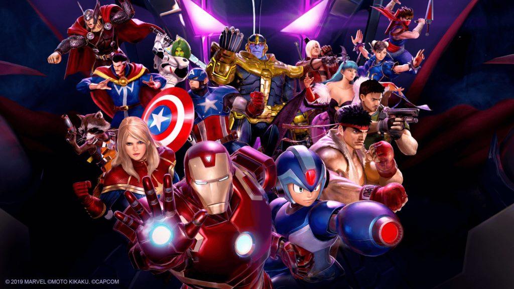 Marvel-VS-Capcom-Infinite-Cover-MS