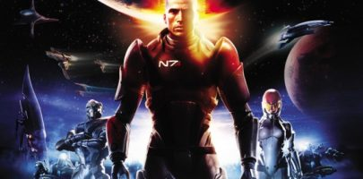 Mass-Effect-Cover-MS