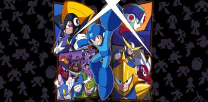 Mega-Man-Legacy-Collection-2-Cover-MS